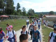 Sobri kalandpark_1