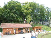 Sobri Jóska kalandpark